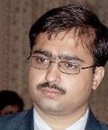 Mehul Kalyanjibhai Kakkad