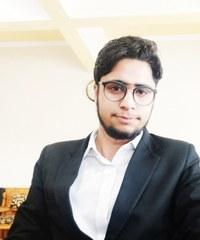 Feroz Ahmad Parrey
