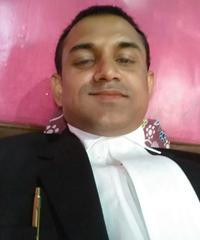Prakash Mani Jha