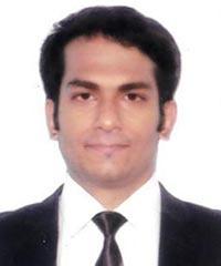 Shekhar Banerjee