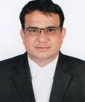 Mahesh Pandey