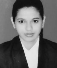 Abhilasha Wanmali