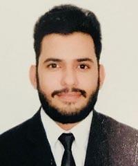 Aakash Sehrawat