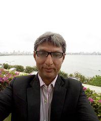 Jaydeep Mehta