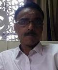 Yatish Chandra Upadhyay
