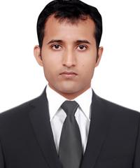 Gopal Bansal