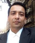 Suffiyan Lakdawala
