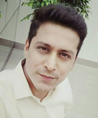 Susheel Kumar