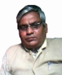 Avdhesh Chaudhary