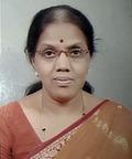 Netravathi Kalaskar