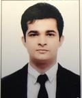 Vasu Vibhav Purohit