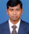 Ashok Shivaji Gawai