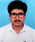 Nilashis Das