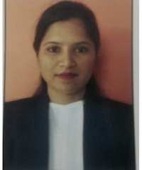 Smita Pal