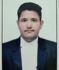 Parveen Narwal