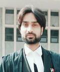 M Shahid Khan