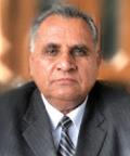 Rajinder Singh Kataria