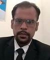 Siddharth Kinra