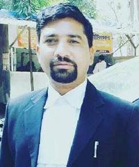 J.D. Yadav