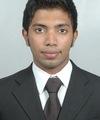 Anand Udayakumar