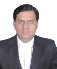 Rahul Kankariya
