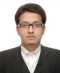 Saptarshi Banerjee