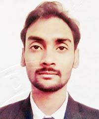 Deepak K. Pal