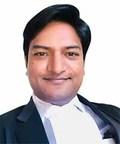 Awadhesh Pratap Singh Sisodiya