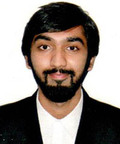 Akshay Uttam Chikhale