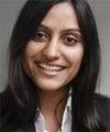 Shaveta Sanghi