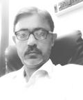 Kallol Majumdar