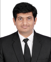 Rushi Siddharth Vakil