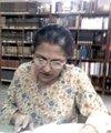 Dr. Sumathi Gopal