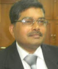 Ramesh C Sahu