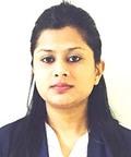 Suchita Agarwal