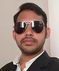 N M Shetty