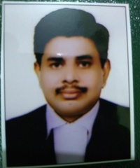Jitendra Kumar Chakraborty