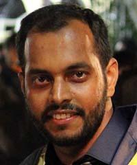 Harshit Singh Jadoun