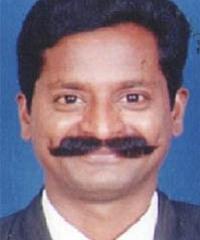 Shivashekar