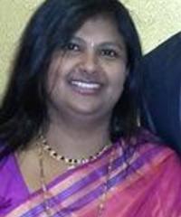 Nagalakshmi S.
