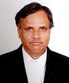 Shashidhar S. Sastry