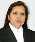 Rajni Sinha