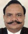 Fateh Chand Sharma