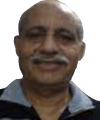 Ranbir Singh Sharma