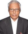 Shivesh Sinha