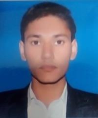 Somvir Siwach