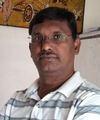 Ravinder Pasula