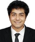 Rahul Khatri